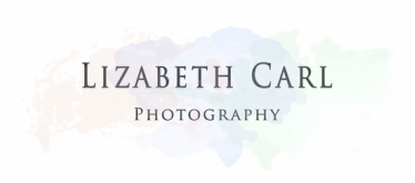 Lizabeth Carl Photography